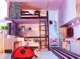 Ikea Stora Loft Bed by Best 25 Loft Bed Ikea Ideas On Pinterest Bunk Bed Kura Bed And