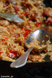cuisine de louisiane la cuisine cajun aux etats unis c est la cuisine de louisiane de