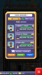 Tiny Tower Floors Pictures by Tiny Tower