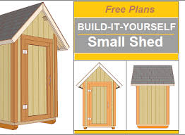 12x12 Shed Plans Pdf by 12x12 Shed Plans Gable Shed Pdf Download Construct101