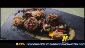 Triangle Restaurant Week: What's On The Menu?   Abc11.com Rockaway River Barn Menu Recipes For Angus Barns Chocolate Chess Pie Pooles Macaroni And Another Day In Paradise With Dave Lisa A Very Grown Up Pleasure Raleigh Wedding Blog Halloween Stacey Stewart At Barn Sydney Mccoy Holiday Decorations Are A Feast The Eyes News Hops Burger Bar Greensboro Nc Teams Pdq Magazine Welcome To The Cheesecake Factory Archives Triangle Ding Angusbarn Twitter