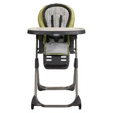 Evenflo High Chair Recall Canada by Graco Duodiner 3 In 1 Convertible High Chair San Marino Target