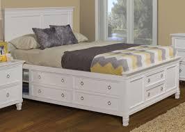 make platform bed storage friendly woodworking projects