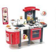 cuisine en jouet cuisine en bois jouet janod