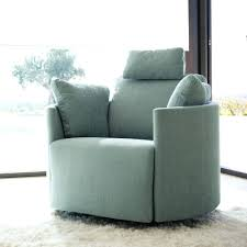 Armchair Uk – Smarthomeideas.win Blue Leather Sofa For Sale Navy Armchair Uk And Ftstool Dark Nz Fs Amchai Ble Childrens Chair Hemming Swivel West Elm Uk Bedrooms Narrow Small Comfy Love Cuddle Chairs Vintage French Club Set Of At Accsories Pleasing Modern Line Fniture Commercial Custom Elegant Design With Excellent Wingback Office Living Room Cheap Fabric Sofas Simoonnet Armchair Uk Smarthomeideaswin