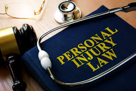 100 Nashville Truck Accident Lawyer How To Find A Personal Injury In