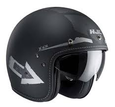 Hjc Cl 17 Chin Curtain Canada by Hjc Helmet Ac Hjc Fg Jet Metal Grey Helmets Hjc Visor Hjc Is Max