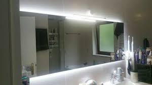 muss bis 14 9 weck badspiegel led mit integrierte steckdose 2x