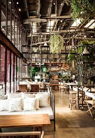 Best 25+ Modern Restaurant Ideas On Pinterest | Restaurant ... Old Barn Etsu Izakaya Japanese Won Best Restaurant On Gc Mermaid Wellsworld July 2016 Best 25 Barn House Decor Ideas Pinterest Restaurant Top Of The Rock Osage 2017 British Motoring Club Converted To Awardwning Blackberry Farm Stagecoach Inn Manitou Springs Beth Lists Restaurants In Branson Mo Big Cedar Lodge Wedding Fayre Devonpopupwed Twitter Ding With Cows An New Trend Thalo Articles