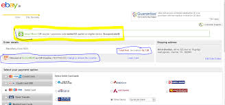 Indian Security Researcher Found A Vulnerability In EBay Which Could ... Coupon Code Really Good Stuff Free Shipping Mlb Tv Coupons 2018 The Business Of Display Part 7 Making Money With Coupons Adbeat Stercity Promo Codes Ebay Coupon 50 Off Turbotax Premier Dell Laptop Cyber Monday Deals 2016 How To Get Discount Today Sony A99 Auto Parts Warehouse Codes Dna 11 Bjs Book January Nume Canada Drugstore 10 India Promo April Working Code Home Facebook