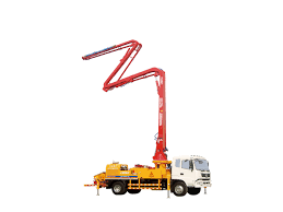 Small Truck Concrete Pump Boom - Qingdao Conele Group CO., LTD. Lego Ideas Concrete Pump Truck Pump Stock Vector Image Of Support Machine 23402103 Diesel Truckmixer Concrete For Pumi 254 Q Cs And Isuze Remanufacturing 37m Company Paints Pink To Support Breast Cancer Awareness Filecstruction Site With Truckjpg Wikimedia Zoomlion Our Tools Machineries Mixer Is Pouring Into Casting Masterlink Pumping Fleet Kids Video Boom Youtube