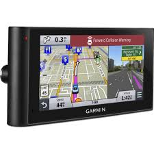Garmin DezlCam LMTHD GPS Navigation System 010-01457-00 B&H Garmin Nvi 2757lm Review Lifetime Maps Portable 7inch Vehicle Gps Dezl 780 Lmts Advanced For Trucks 185500 Bh Garmins Golfspecific Approach G3 And G5 Touchscreen Devices Teletrac Navman Partner To Provide New Incab Fleet Navigation For Professional Truck Drivers Dezl 570lmt 5 Garmin Truck Specials Dnx450tr Navigation System Kenwood Uk Dzl 580lmts With Builtin Bluetooth Map Introduces Its First Androidbased Navigators Dezl 770 Lmthd Vs Rand Mcnally 740 Entering A New Desnation Best 2018 Youtube Trucking