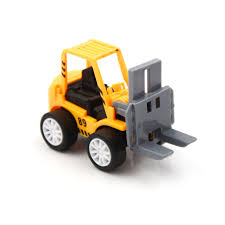 2018 2 PCS Mini Alloy Truck Car Toys Kids Forklift Vehicle Sets ... 122 Large Garbage Truck Sanitation Children Toys Kids Inertia The Top 15 Coolest For Sale In 2017 And Which Is Usd 10180 Cat Carter Electric Plowing Truck Heavy Duty Crawler Toy Trucks That Tow And Advertised On Tv Metal For Toddlers Cute Toys Classic Car Set Cars Hiinst Best Seller Drop Ship Christmas Gift Disassembly Antique Monster Jeep Hot Wheels Pac Man Learn Colors With Pac Man Back To Future Llc Fire Rc Transforming One Lift Boys 2 3 4 5 Year Old Boy Kids Lights Toddler Semi 18 Wheeler Semi Rig Ride