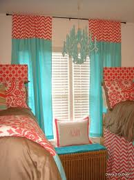 Coral Color Bedroom Accents by 80 Best Rooms Images On Pinterest Armchair Bedroom Decor And