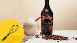 Baileys Pumpkin Spice by Selbstgemachter Pumpkin Spice Latte Rezept Mit Baileys Kaffee