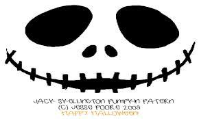 Minnie Mouse Pumpkin Designs by Basic Jack O Lantern Faces Scary Pumpkin Stencils Jack