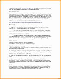 Sample Resume Electrician Australia Awesome Template For Job Resumes Project