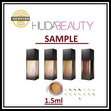 Details About HUDA BEAUTY FAUXFILTER FOUNDATION SAMPLE Affiliates Cult Beauty Southern Mom Loves Allure Box X Huda Kattan July Quality Discount Foods Rogue Magazine Promo Code Forever 21 Spc Online Taco Johns Adventureland Kavafied Yumilicious Coupons Trainer Toronto Airport Parking 20 Off Discount Code September 2019 Exclusive Product Matte Minis Red Edition Liquid Lipstick Hot New Nude Eye Shadow Shimmer Makeup Eyeshadow Palette Brand In Stock Purple Invalid Groupon Usa Zynga Poker Codes Today Great Wolf Lodge North Carolina Cheap Bulk Dog