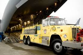 McChord Reservists Airlift Fire Truck To Mexico > Air Force Reserve ... Side Yellow Fire Truck Stock Photo Edit Now 1576162 Shutterstock Emergency Why Are Airport Firetrucks Painted Yellow Green 2000 Gallon Ledwell 1948 Chevrolet S225 Rogers Classic Car Museum 2015 1984 Ford F800 Fire Truck Item J5425 Sold November 7 Go Linfield Company No 1 Tonka Rescue Force Lights And Sounds Engine Firetruck Photos Moves Car At Sunny Day Near Station Footage Transportation Old Picture I2821568 Desi Kigar Wooden Toy Buzy Kart Red Blue Free Image Peakpx