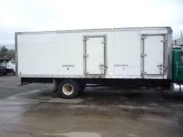 USED 2004 MORGAN 26 FT. REEFER BODY FOR SALE IN IN NEW JERSEY #11343 Refrigerated Morganplate Truck Body Associates Distributor Of Isuzu Npr Crew Cab Box Mj Nation Morgan Brings Mediumduty Truck Bodies To Plainfield Ct Fleet Owner Morgan Truck Bodies For Sale Used 26l 102w 103h Van In Denver Co Ford F550 Trucks Greensburg Pa Used 2004 Box W2012 Tk Reefer Body In New Morgans Body Electric Reefer System Van Vanflatbedutility 13097 For Trailers Inc Fl Quality Equipment For 30 Yrs Box With Lift Gate Sells On Bigironcom Youtube