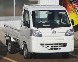 File:Daihatsu Hijet-truck Standard 510P.JPG - Wikimedia Commons Filedaihatsu Hijettruck Standard 510pjpg Wikimedia Commons Mk5 Toyota Hilux Mini Truck Custom Mini Trucks Trucks Daihatsu Hijet Ktruck S82c S82p S83c S83p Aisin Water Pump Wpd003 Hpital Sacr Coeur Receives New Truck The Crudem Foundation Inc 13 Jiffy Truck In Brighouse West Yorkshire Gumtree Buyimport 2014 To Kenya From Japan Auction Daihatsu Extended Cab 2095000 Woodys Hijet Low Mileage Shropshire Used 1985 4x4 For Sale Portland Oregon Private Of Editorial Photo Image Of Thai Stock Photos Images Alamy