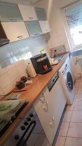 küche in 68259 mannheim für 1 000 00 zum verkauf shpock at