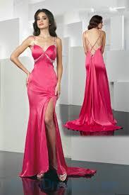 nice evening dresses fashion dresses