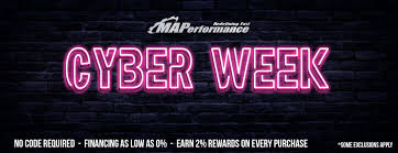 MAPerformance Coupon Codes & Sales Equestrian Black Friday Deals Velvet Rider Request A Test Discount Promo Code 15 Marketing Ideas To Put You Feelunique Codes 20 Off At Myvouchercodes 6pm Discount Coupon Code Www Ebay Com Electronics Earning Free Books Help Center Intertional Asos December 2019 7 For All Mankind 2018 Usave Car Rental Ewatches 10 Shoes 6pmcom Promo Off Levinfniturecom