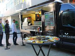 La-brigade-food-truck-street-food-viande-privatiser-yemp-1 – YEMP La Bendicin Food Truck Hanover Home Facebook The Baltimore Snacker Flashback Crawl On The Miracle Find Our In Triangle Of Nc Farm Bakery Los Angeles Food Trucks Jon Favreau Explains Allure Cnn Travel Life Lane Just Another Wordpresscom Site Trucks For Catering Western Pennsylvania What Do Students Think About Boston Posts Southern California Mobile Vendors Association Mania An Extensive List Bangkok Part 1 Nomad La La Carte Is Roy Choi Usc American Language Institute Denver A Spit A Blog Out With New In