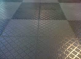 gratify concept vinyl tile lifter amazing rubber garage floor mats