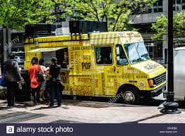 Popcorn Food Truck Catering Stock Photos & Popcorn Food Truck ... 1912 Ford Model T Popcorn Truck For Sale Classiccarscom Cc1009558 This Cute Lil Popcorn Truck Is Ready U Guys Outside Now On 50th New York April 24 2016 Brooklyn Stock Photo Royalty Free 4105985 A Kettle Corn Nyc At The Road Side Lexington Avenue Congresswoman Serves Up To Hlight Big Threat Flat Style Vector Illustration Delivery Rm Sothebys 1928 Aa Cretors With Custom Image 1572966 Stockunlimited The Images Collection Of Food Tuck Gourmet Missing Mhattan Discover Guide To Indie Sixth During One First