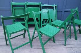 1940s Painted Folding Chairs   Metroretro Tribute 20th Decor Vintage Wood Folding Chairs Mama Got New Chairs 1940s Stakmore Chair Flickr Dutch White Wooden Folding Chair 1940 Mid Mod Design Executives In Rows Of Folding Chairs At Meeting With Chairman 4 Russel Wright Schwader Detriot Pale Green Metal 2 Art Deco Btc Hostess Brewer Titchener Set Vtg 1940s Wood Metal Us American Seating Co Wooden In North Shields Tyne And Wear Gumtree Government Issue Military Childrens From Herlag Pin By Sarah Kz On Interior Office