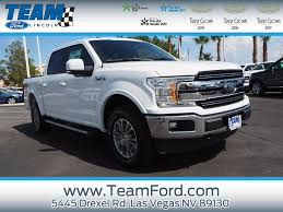 New 2018 Ford F-150 For Sale In Las Vegas | 1FTEW1EG0JKE71524 Ford F150 And Chevrolet Silverado 1500 Sized Up In Edmunds Comparison Edison Auto Sales Used Car Dealer Nj Professional Grade Chevy Commercial Vehicles From Young Best Pickup Trucks Toprated For 2018 2017 F350 Super Duty News Information Motor Trend 2014 Truck Of The Year Contenders Toyota Nissan Land 2 On Most Fuel Efficient Trucks List Medium Ram Vs Which Is Better Youtube Hj Group Rosemead San Gabriel Ca New Cars Sale Fresh Enterprise Certified Need A New Pickup Truck Consider Leasing Says Fox Business