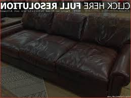 Restoration Hardware Lancaster Sofa Leather by Restoration Hardware Reviews Sofas Best Of Top Plaints And Reviews