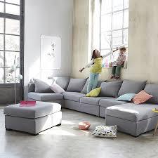 canapé 3 suisses catalogue 3 suisses 50 meubles et accessoires coups de coeur
