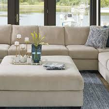 ashleys furniture near plano tx