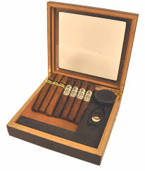 Cigar Com Deals / Arc Teryx Equipment Inc Factory Store Vaporbeast Coupon Discount Code Massive Storewide Its Avo Time Is All About Music Cigars Sticker Com Coupon Code Cabify Discount Barcelona Best Cigar Prices Codes Cheap Smart Tv Drybar Claim Jumper Buena Park Discounts And Promos Wethriftcom Intertional Cigarsale Hash Tags Deskgram Ultimate Humidor Combo 451 1999 02132019 50 Off Boxlunch Coupons Promo Codes December 2019 Cigarsintertional New