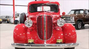 1938 Dodge Pickup - YouTube 1938 Dodge Fire Truck On Display Was This Flickr T V Wseries Wikipedia Dodge Canopy 2114px Image 1 Pickup Hot Rod 360 View Of Airflow Tank 3d Model Hum3d Store File1939 Texaco Tanker Truckjpg Wikimedia Commons Old Trucks For Sale In Pa Best Of Custom 1948 Powerwagon Mhphotos Classiccarscom Cc1021940 Sold 15 Tonne Project Auctions Lot 19 Shannons Dodge Pickup Truck Max