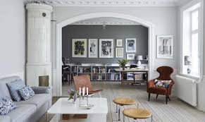 The Scandinavian Home: Interiors Inspired By Light: Niki Brantmark ... Before After Fding Light Space In A Tiny West Village Best 25 Grey Interior Design Ideas On Pinterest Home Happy Mundane Jonathan Lo Design Bloggers At Book 14 Blogs Every Creative Should Bookmark Portobello October 2015 167 Best Book Page Art Images Diy Decorations Blogger Heads To Houston Houstonia My Friends House Book First Look Designer Katie Ridders Colorful Rooms Cozy 200 Homes Lt Loves Foot Baths Launch Ryland Peters And Small
