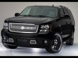 Chevrolet Tahoe History, Photos On Better Parts LTD Lowering A 2015 Chevrolet Tahoe With Crown Suspension 24inch 1997 Overview Cargurus Review Top Speed New 2018 Premier Suv In Fremont 1t18295 Sid Used Parts 1999 Lt 57l 4x4 Subway Truck And Suburban Rst First Look Motor Trend Canada 2011 Car Test Drive 2008 Hybrid Am I Driving A Gallery American Force Wheels Ls Sport Utility Austin 180416