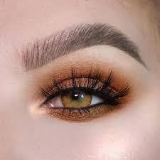 Golden Amber Contact Lenses Wwwtopsimagescom
