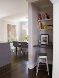 kleines heimbüro einrichten 10 inspirierende ideen