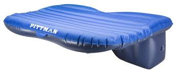 100 Truck Bed Air Mattress Amazoncom Z 58 PPITRKMAT Rear Seat For S