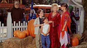 Halloweentown 3 Cast by Halloween Town Full Movie