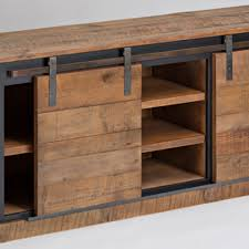 Door Home Design Sliding Barn Door Hardware Cabinets Hvac In Style ... Barn Door Hdware For Interior Doors Handles Cheap Exterior Dummy Sliding Home Depot Jamb Latch Image Collections Design Ideas Diy Small You Dare Heather E Diy Track Find It Make Love Homes Best Of Fresh Swing Bathroom Decor Fniture New Modern Rustic Artisan Hard Working