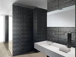 ascot ceramic tile choice image tile flooring design ideas