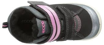 Ecco Kids' Unisex Biom Lite Boots Boys' Shoes,ecco Coupon ... Ecco Shoes Sell Ecco Sport Exceed Low Mens Marineecco Outlet Illinois Walnut 62308401705ecco Ecco Mens Urban Lifestyle Highsale Shoesecco Coupon Eco Footwear Womens Shoes Babett Laceup Black For Cheap Prices Trinsic Sneaker Titaniumblack Eisner Tie Dragopull Up Uk366ecco Online Gradeecco Code Canada Exceed Lowecco Hobart Shoe Casual Terracruise Toggle Shops Shape Tassel Ballerina Moon Store Locator Soft 3 High Top