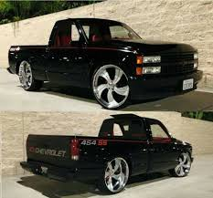 Chevy Trucks Grills Fresh Decal Sticker Stripes Kit For Chevrolet ...