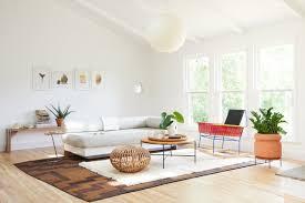100 Bungalow Living Room Design McKinley By Robert McKinley Milk