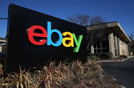 EBay 20th Anniversary: 20 Weirdest Items Auctioned, Sold | Time
